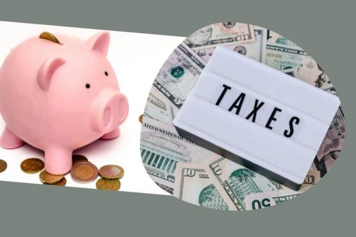 Will I Get a Tax Refund If My Business loses Money