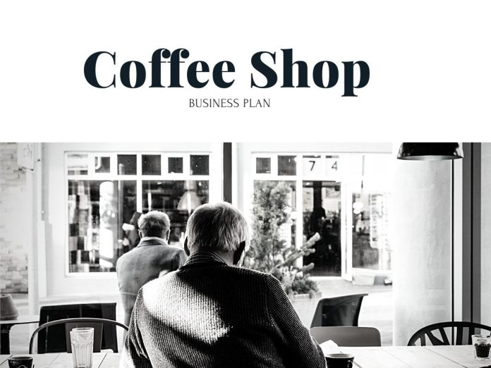 Sample Way to Write a Successful Coffee Shop Business Plan 2021