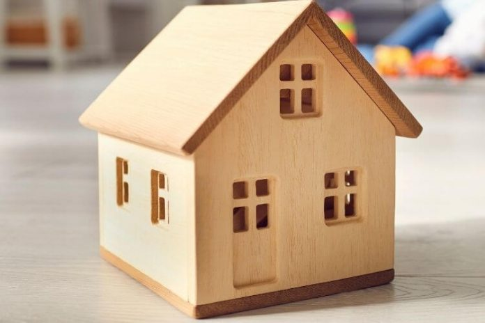 how to start a rental property business with no money (1)