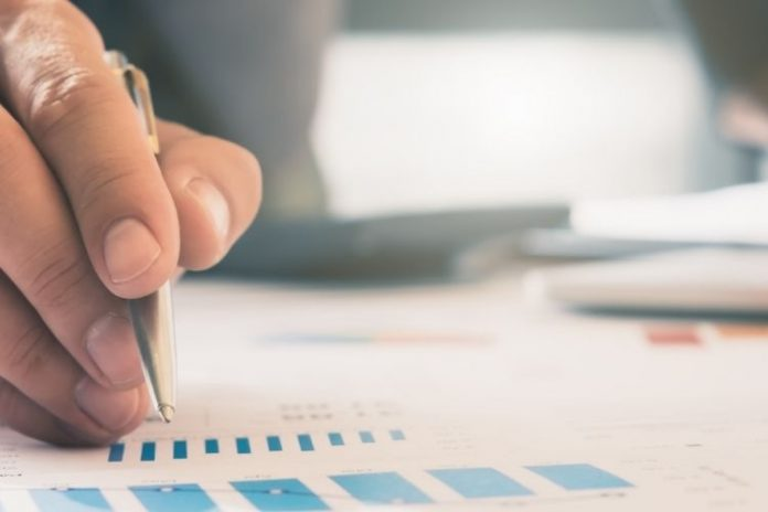 10 Options for Small Business Startup Loans