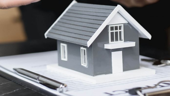 How To Start A Rental Property Business With No Money