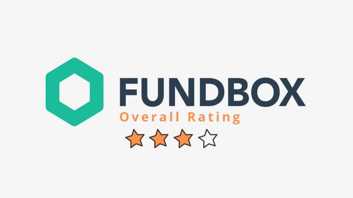 Fundbox Reviews Loan For Small Business Loan