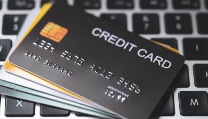 Best Business Credit Cards For Startups Business (1)