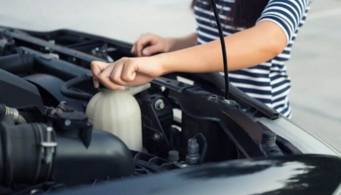 How To Start A Car Parts Shop Business Successfully (1)